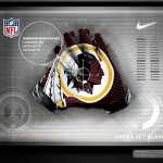 redskins-150x150.jpg