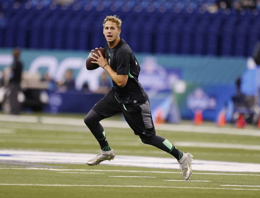 Should the cleveland browns trade down in 2016 nfl draft for Goff pictures
