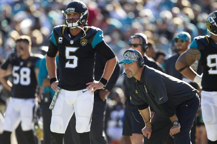 Image result for jacksonville jaguars