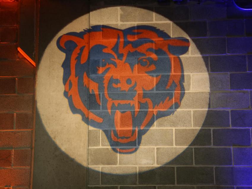 Chicago Bears: 7-Round 2016 NFL Mock Draft 5.0