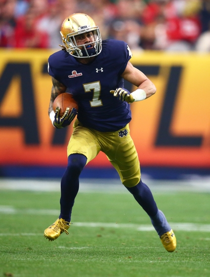 top nfl receivers ncaa football bets