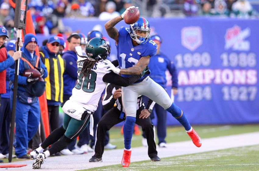 new york giants most important players download