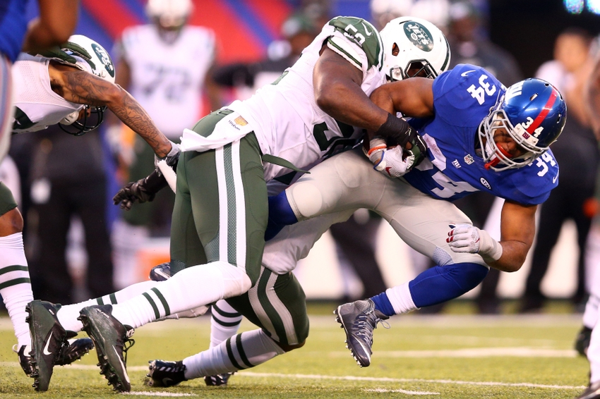 new york giants most important players gallery
