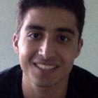 Kevin Parvizi