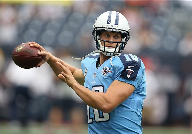 Chargers Vs Titans Tv Schedule Live Stream Time And