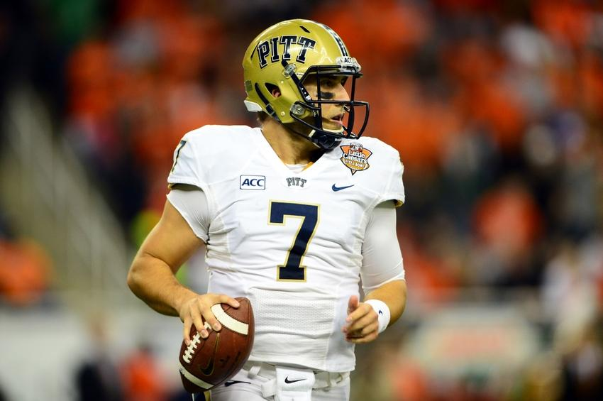 100% authentic 2b2e2 c106f Tom Savage drafted by Houston Texans