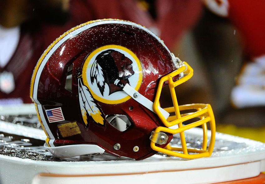 f797eaee Washington Redskins: 30 Greatest Players of All Time