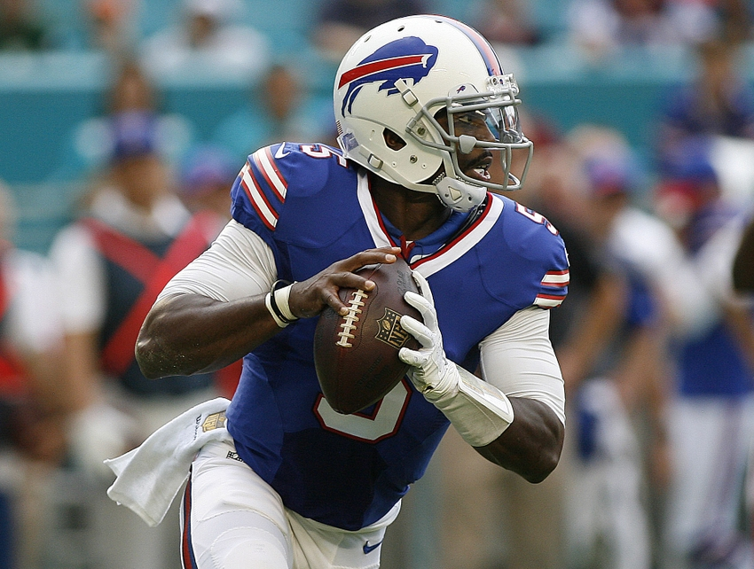 Fantasy Football Top 10 Sleepers For Week 4 Page 6