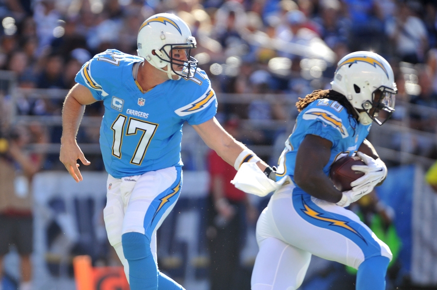 philip-rivers-melvin-gordon-nfl-kansas-c