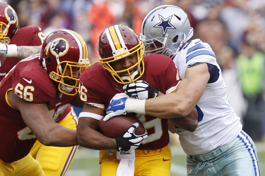 an overview of the cowboys Prescott throw for 3 scores, cowboys beat packers 30-16 rookie dak prescott threw for 247 yards and three touchdowns, and the dallas cowboys forced four turnovers in a 30-16 win over the green bay packers and their dysfunctional offense on sunday.
