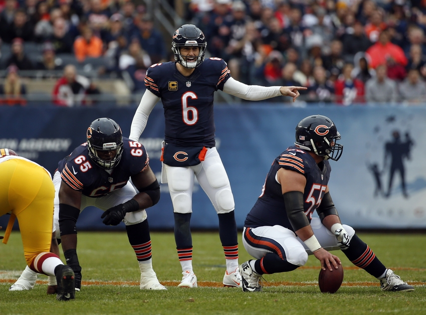 chicago bears 2016 jersey | Latest trends