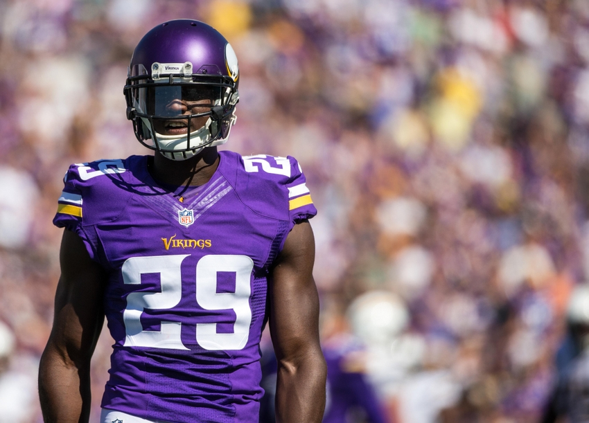 Minnesota Vikings Early Predictions For Roster Depth