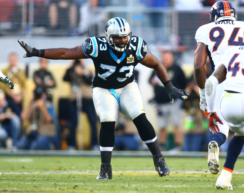 cb4b74dfb9e Carolina Panthers  Preliminary Offensive Breakdown