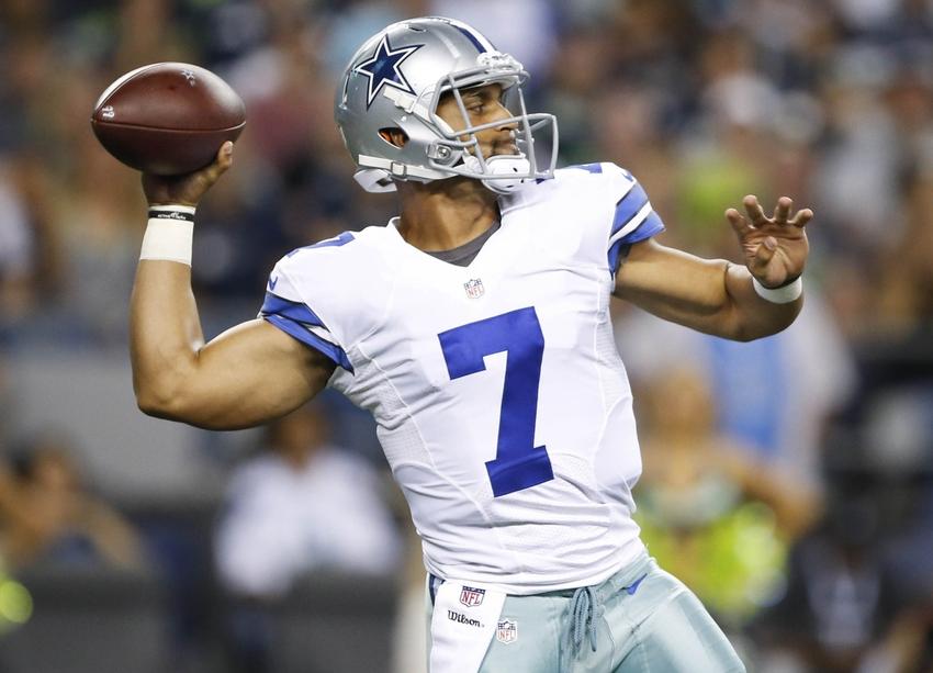 Dallas Cowboys  5 Players To Watch in Preseason Finale 43e24ff55