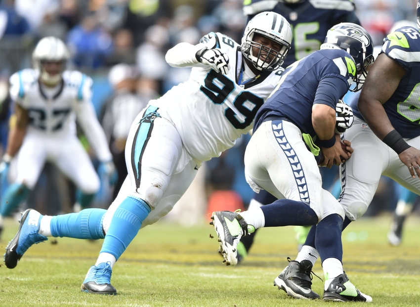 2017 NFL Free Agency: Early Predictions For Top 15 Players ...