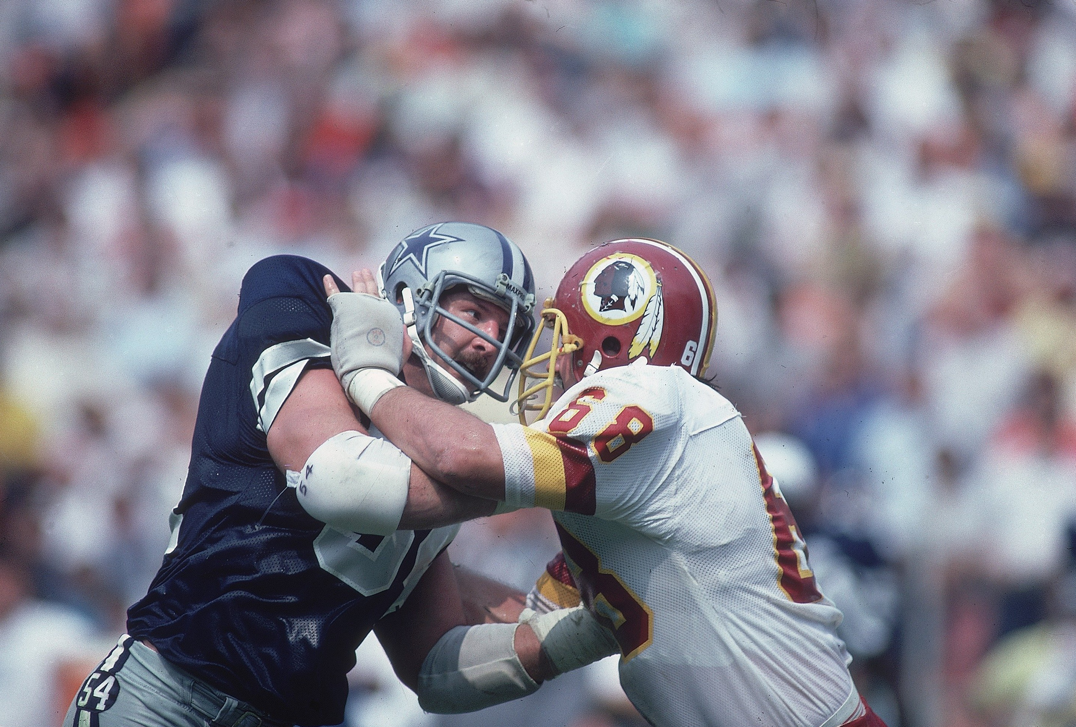 Dallas Cowboys Top 10 Nfl Draft Classes Of All Time Page 9