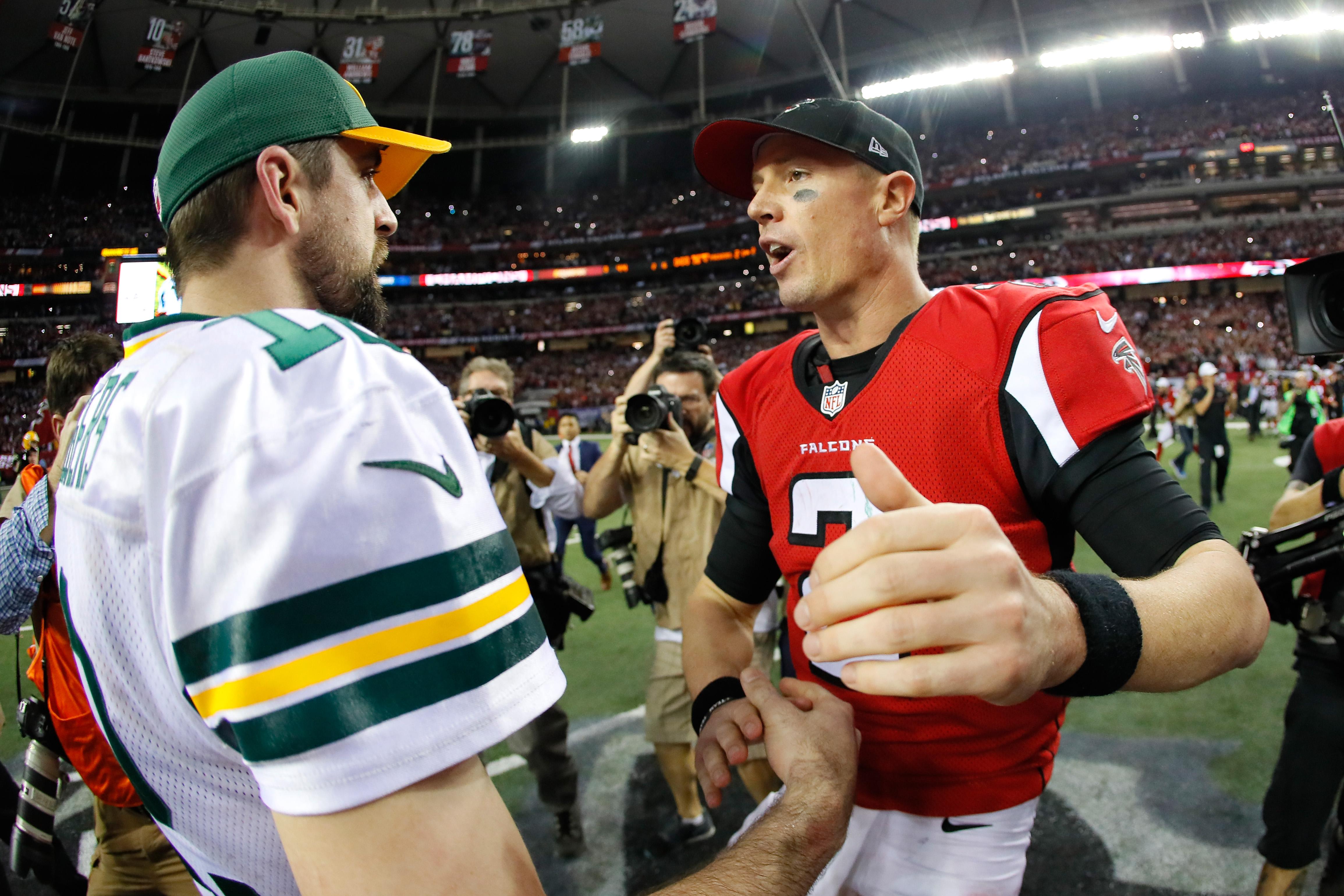 Philadelphia Eagles at Redskins: Staff predictions