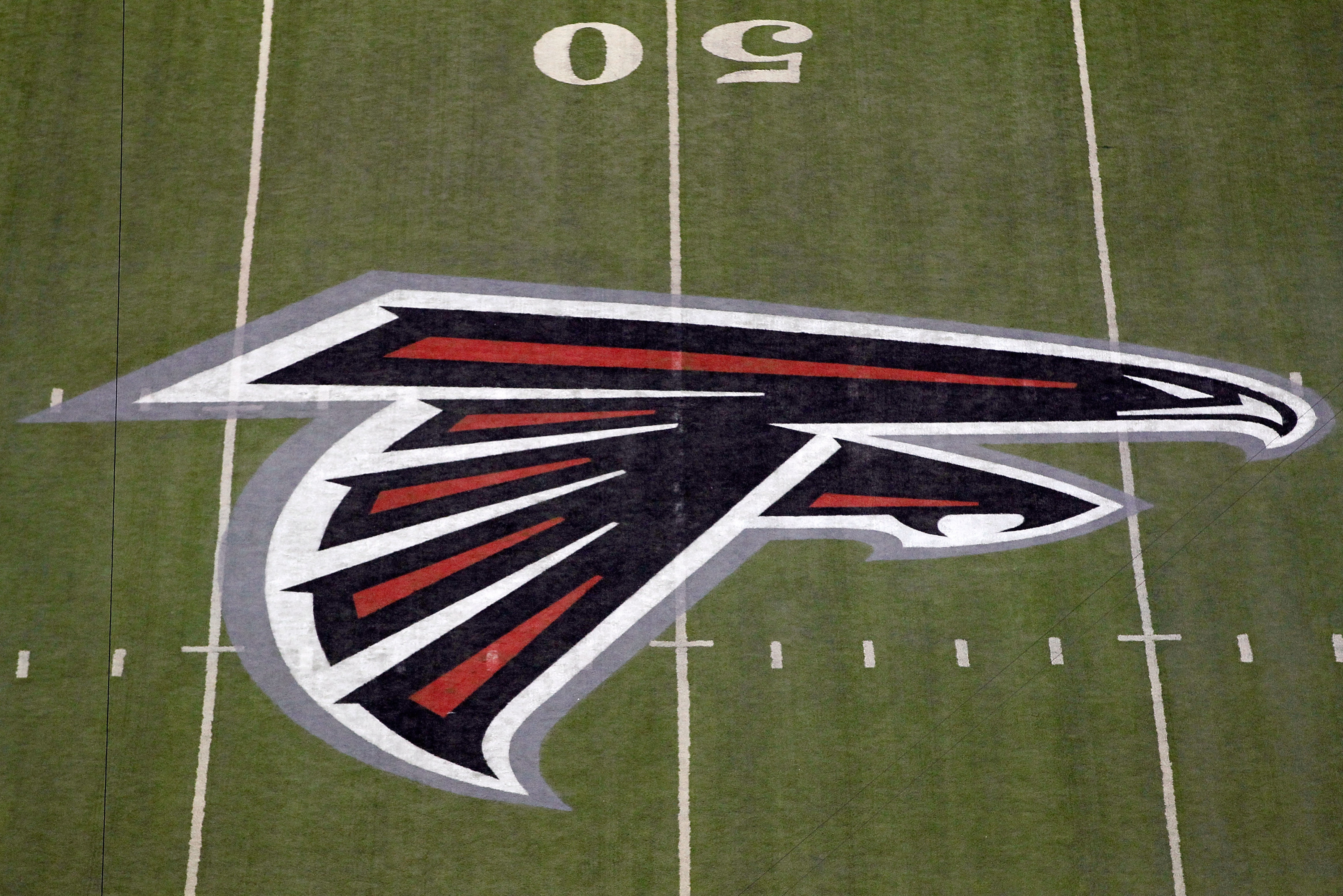 Atlanta Falcons new uniforms are a clear and obvious downgrade