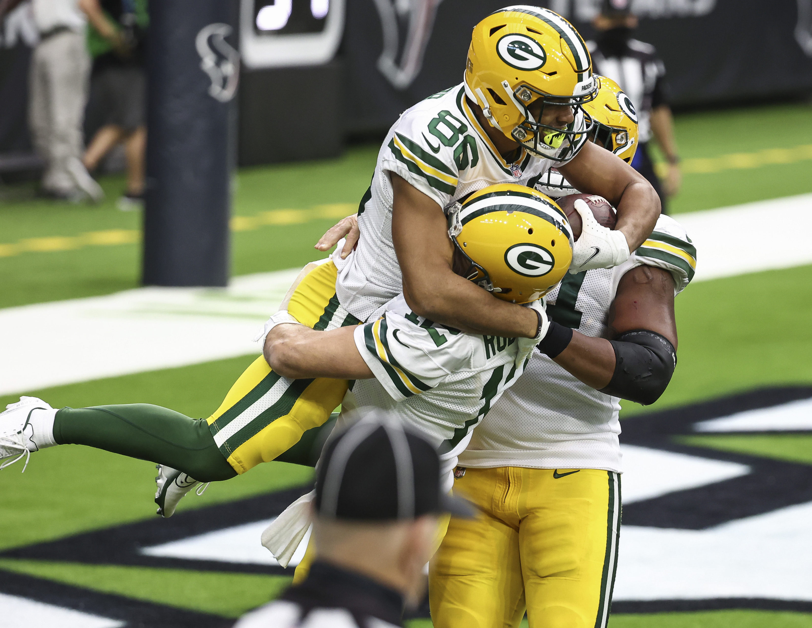 Green Bay Packers Studs And Duds From Week 7 Vs Texans Packers vs texans week 7,packers vs texans replay, pack. https nflspinzone com 2020 10 25 green bay packers studs duds week 7 vs texans