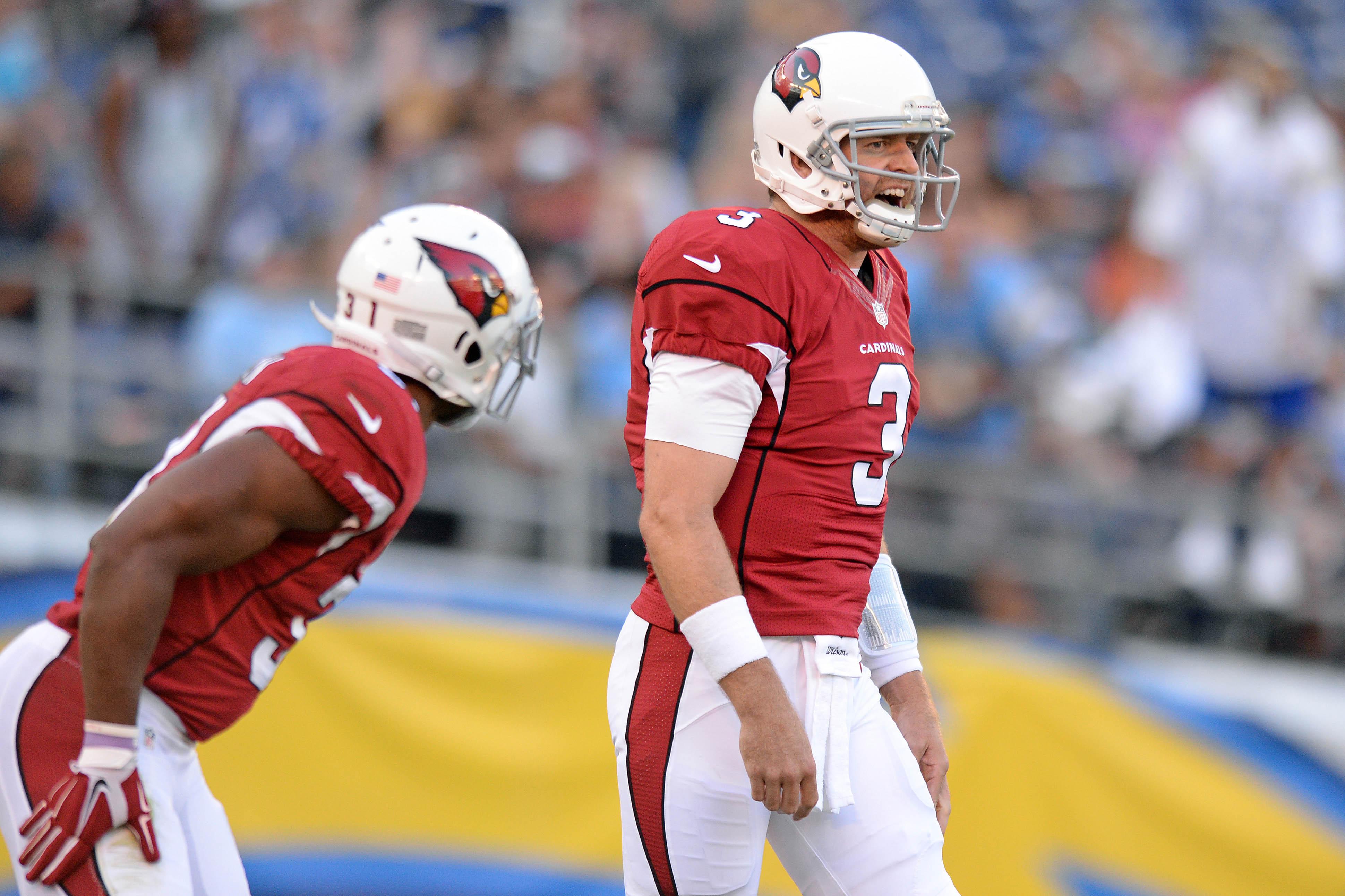 cardinals roster nfl nfl over under bets