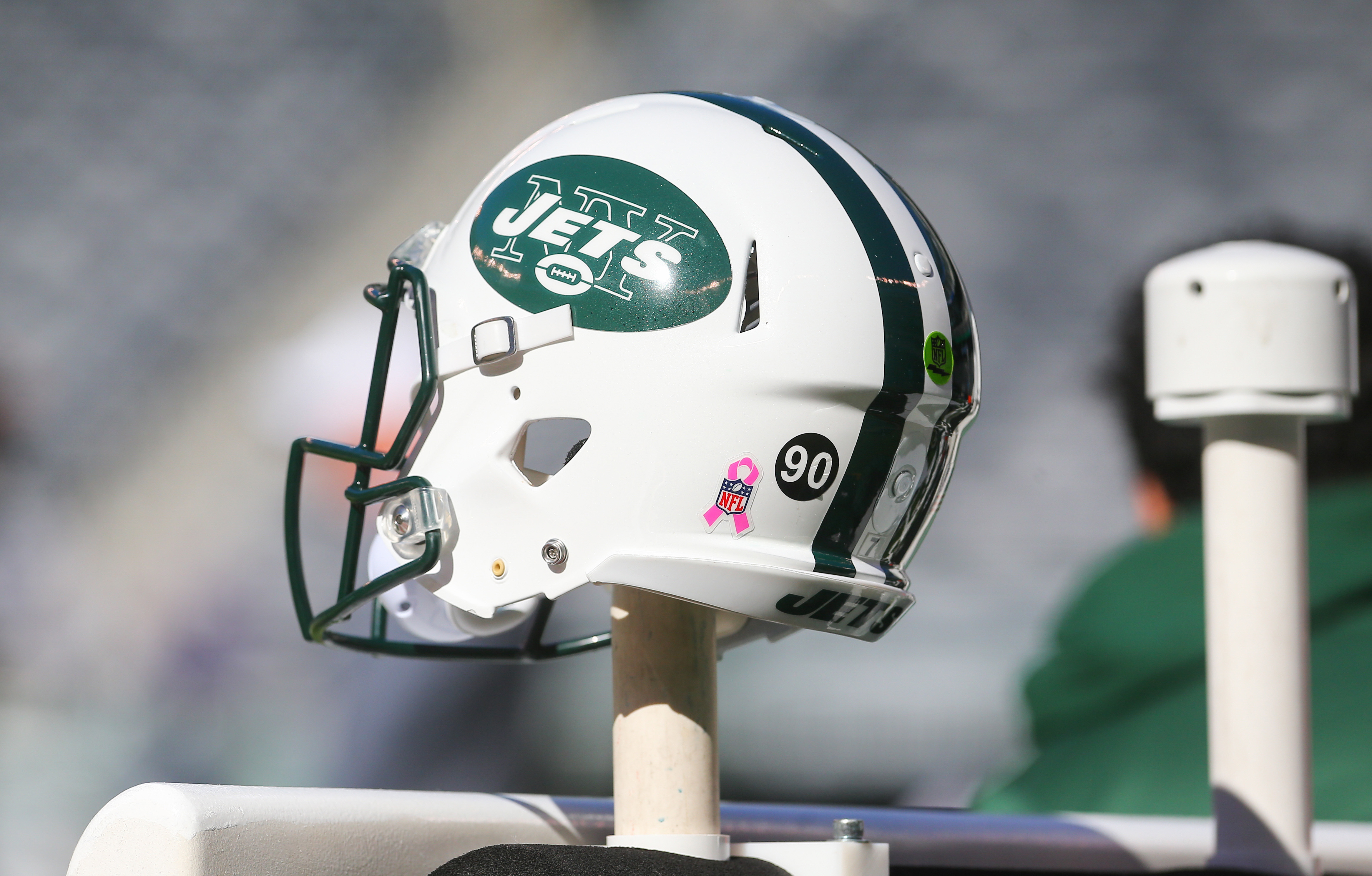 New York Jets 5 Greatest Wide Receivers In Team History Page 2
