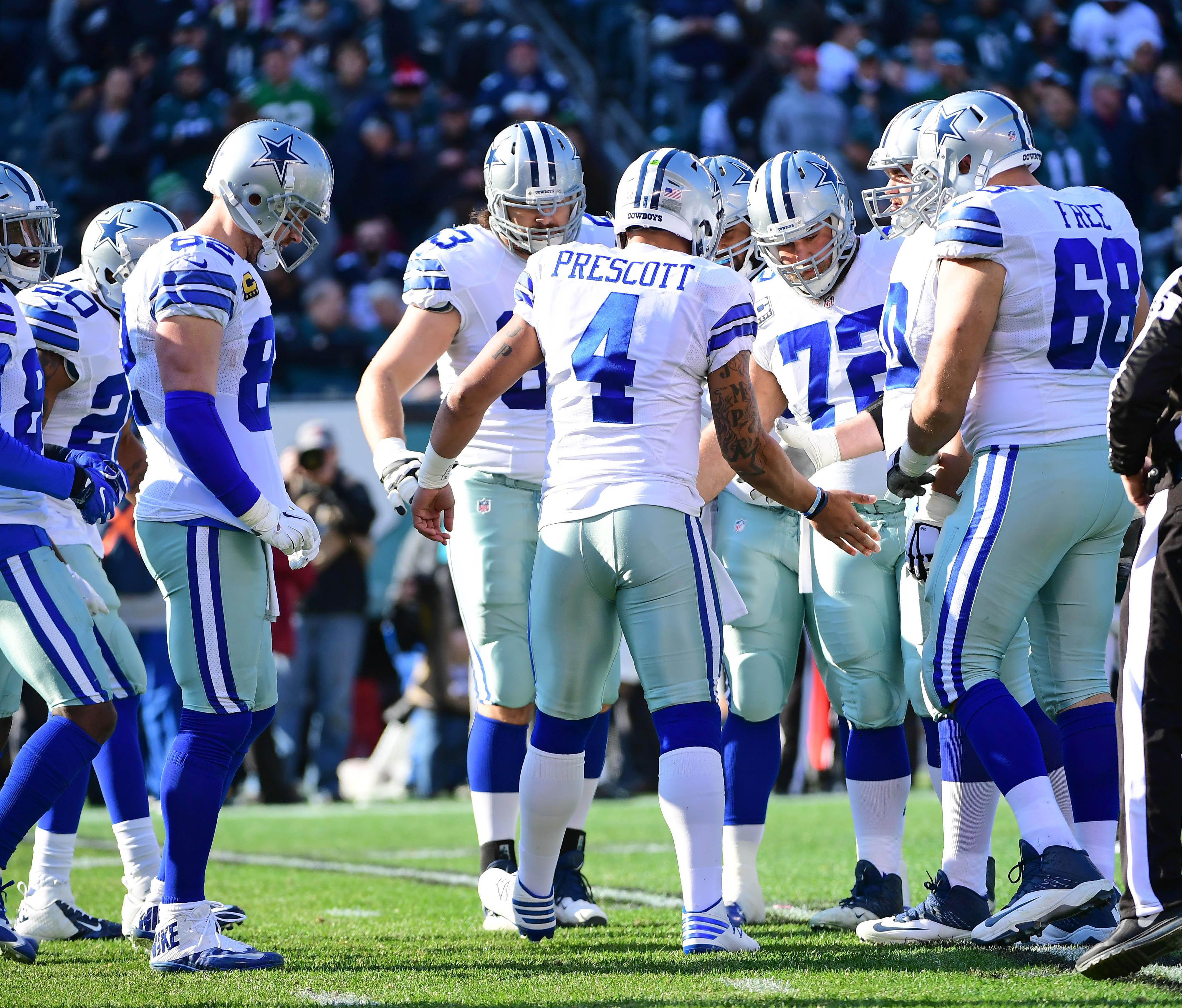 huge discount 8ef63 99e54 NFL Uniform Analysis - Part 4 (The Good)