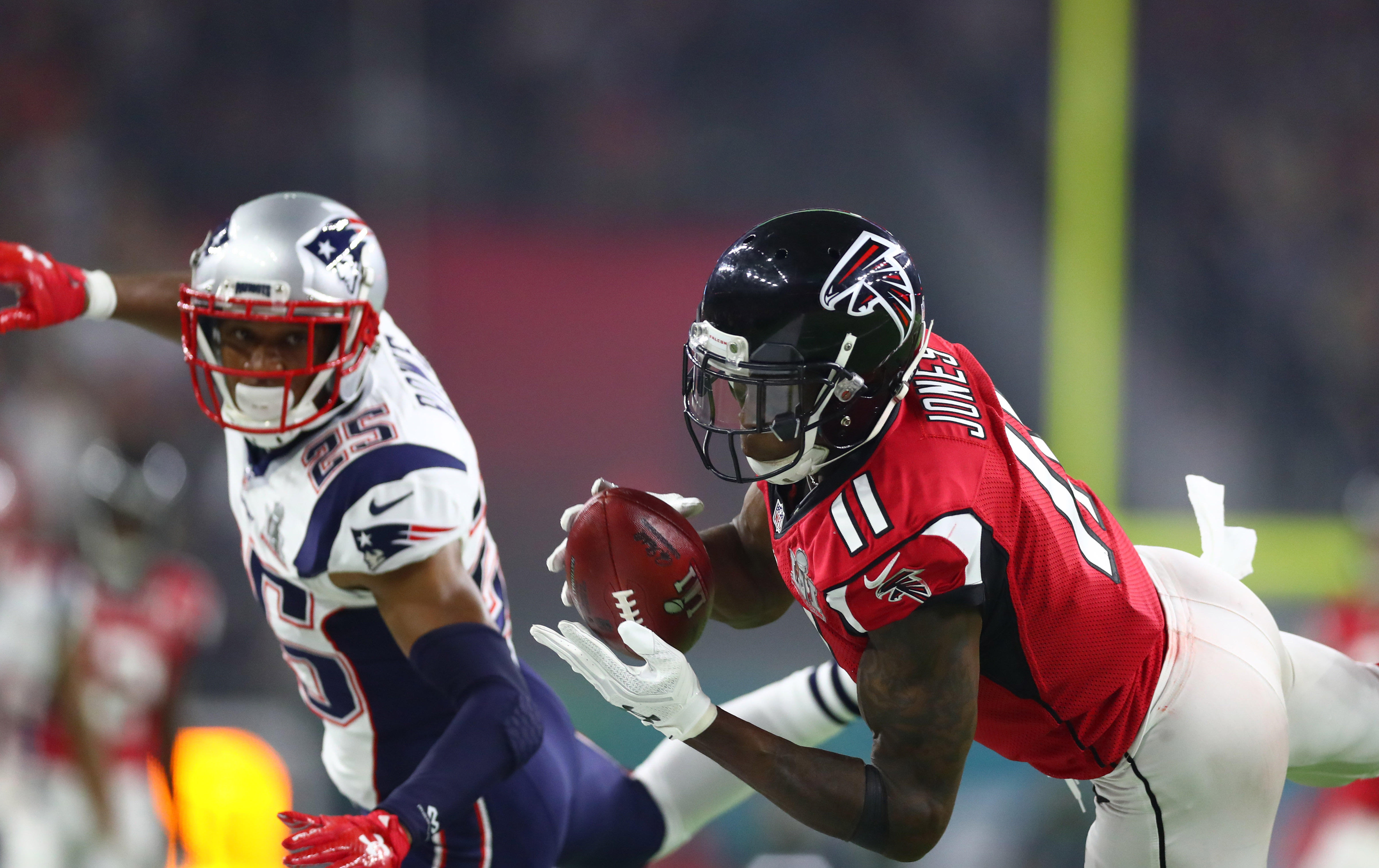 2017 NFL Schedule  Best Game From Each Week of Season - Page 8 9e72944bf
